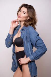 glamour-photographer-london-1