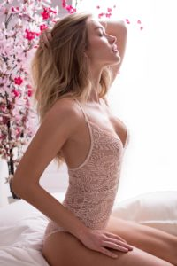 glamour-photographer-london-40