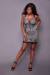 glamour-escort-photography-milton-keynes-12