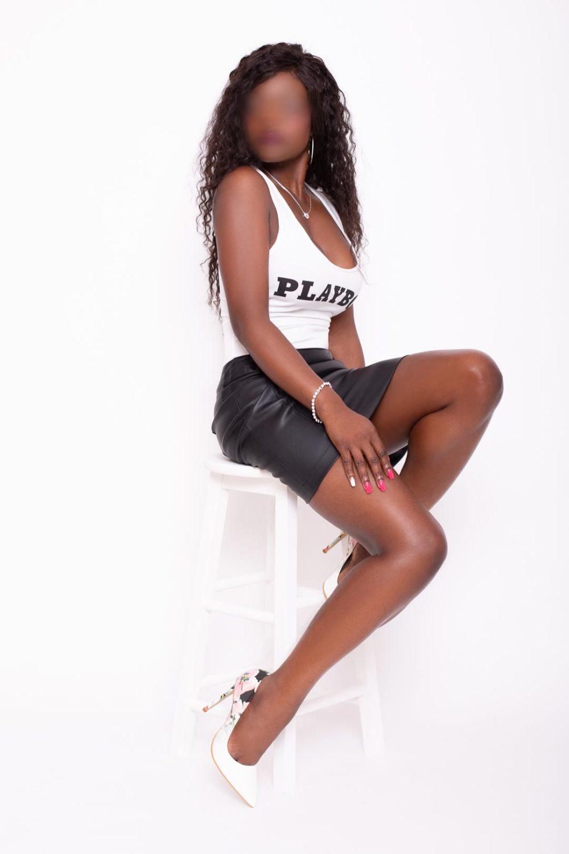 glamour-escort-photography-milton-keynes