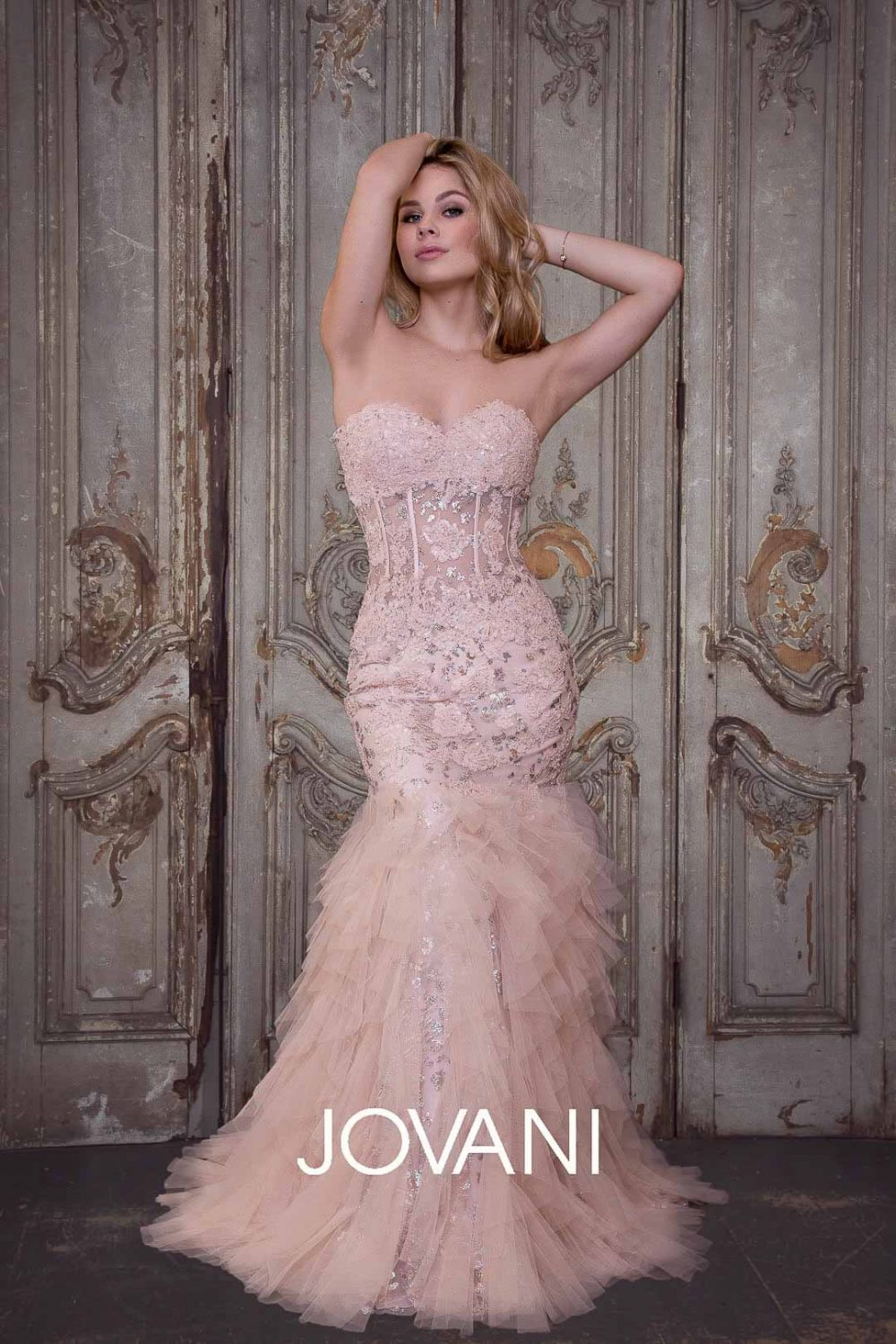 jovani-dress-photography-london