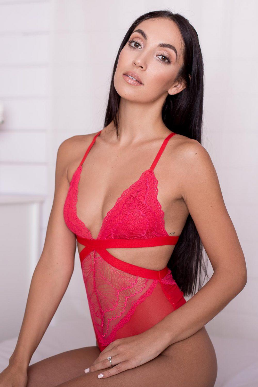 kate-sharp-lingerie-photographer-london