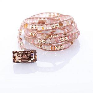 jewellery-product-photographer-london