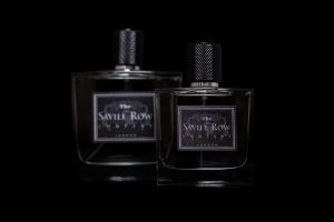 fragrance-product-photographer-london