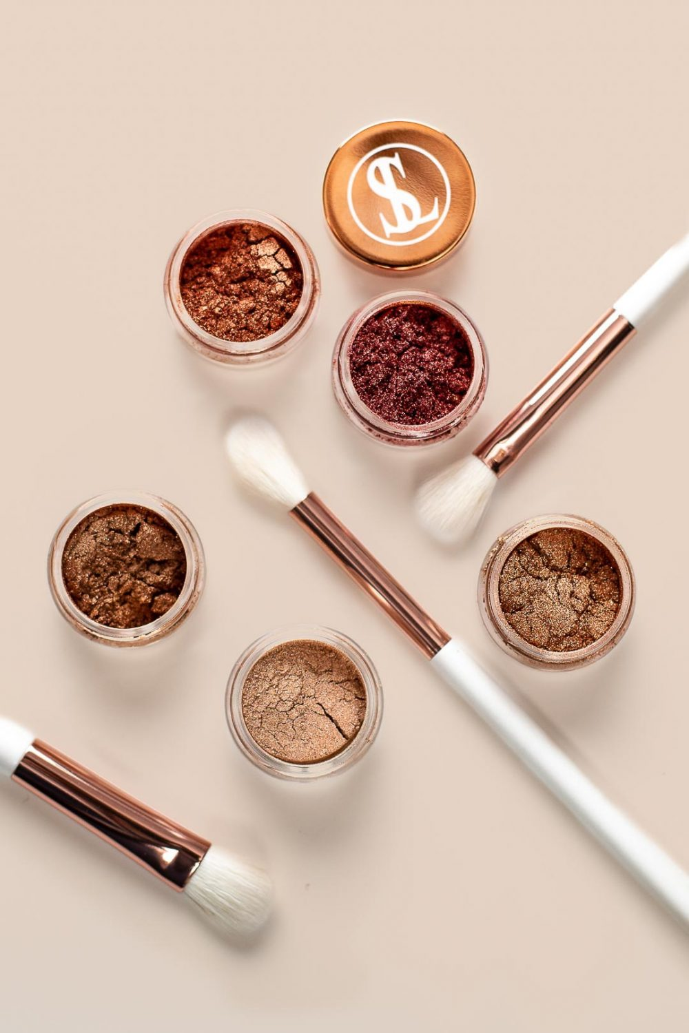 kate-sharp-cosmetic-product-photographer