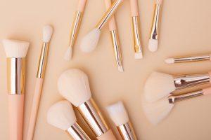 kate-sharp-makeup-product-photographer