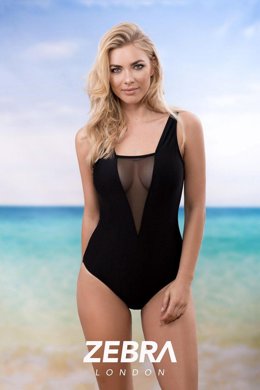 kate-sharp-swimwear-bikini-photographer