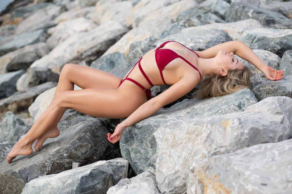 kate-sharp-swimwear-bikini-photographer-location-dubai