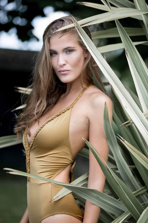 kate-sharp-swimwear-bikini-photographer-london