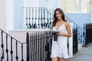 kate-sharp-commercial-photographer