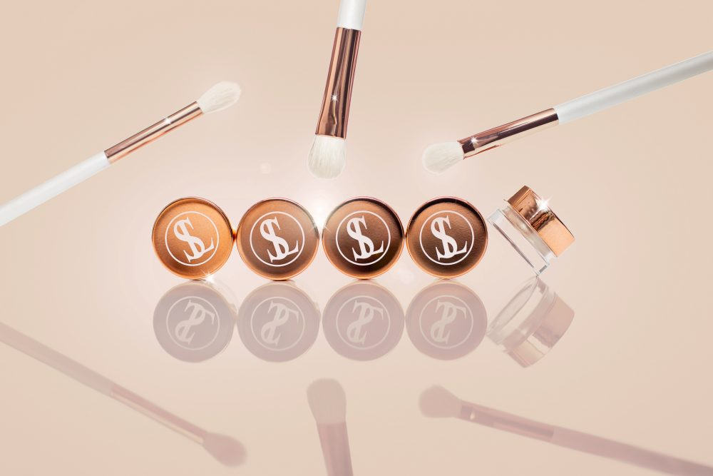 cosmetic-product-photography-london