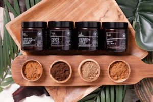 food-supplement-wellness-product-photography