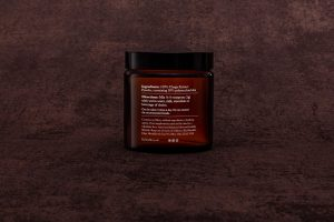 food-supplement-product-photography