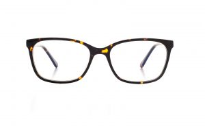 giovanni-glasses-product-photography-london