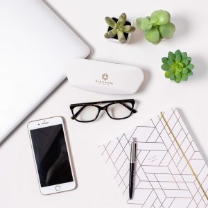 giovanni-glasses-product-photography