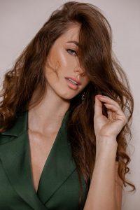 kate-sharp-fashion-model-commercial-photographer