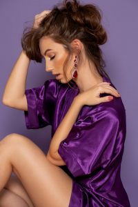 kate-sharp-pageant-model-commercial-photographer