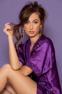 kate-sharp-pageant-portfolio-photographer-1