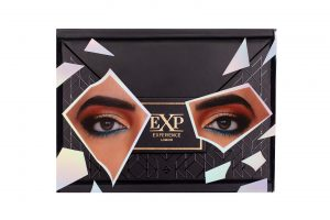 makeup-cosmetics-beauty-product-photography-5