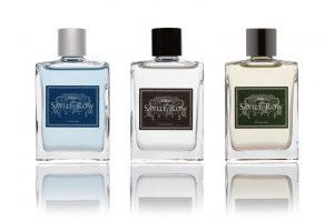 savile-row-fragrance-product-photography