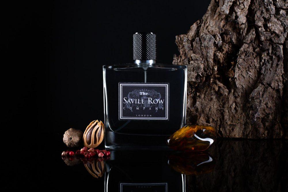 savile-row-fragrance-product-photography-milton-keynes