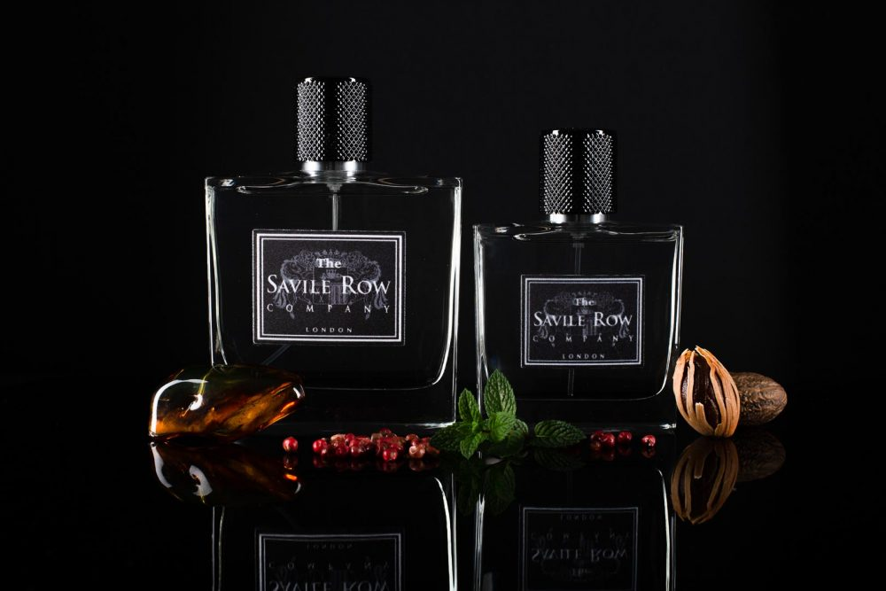 savile-row-fragrance-product-photography-bedford