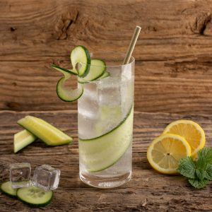 drink-product-photography