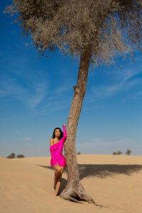 kate-sharp-dubai-model-portfolio-photographer