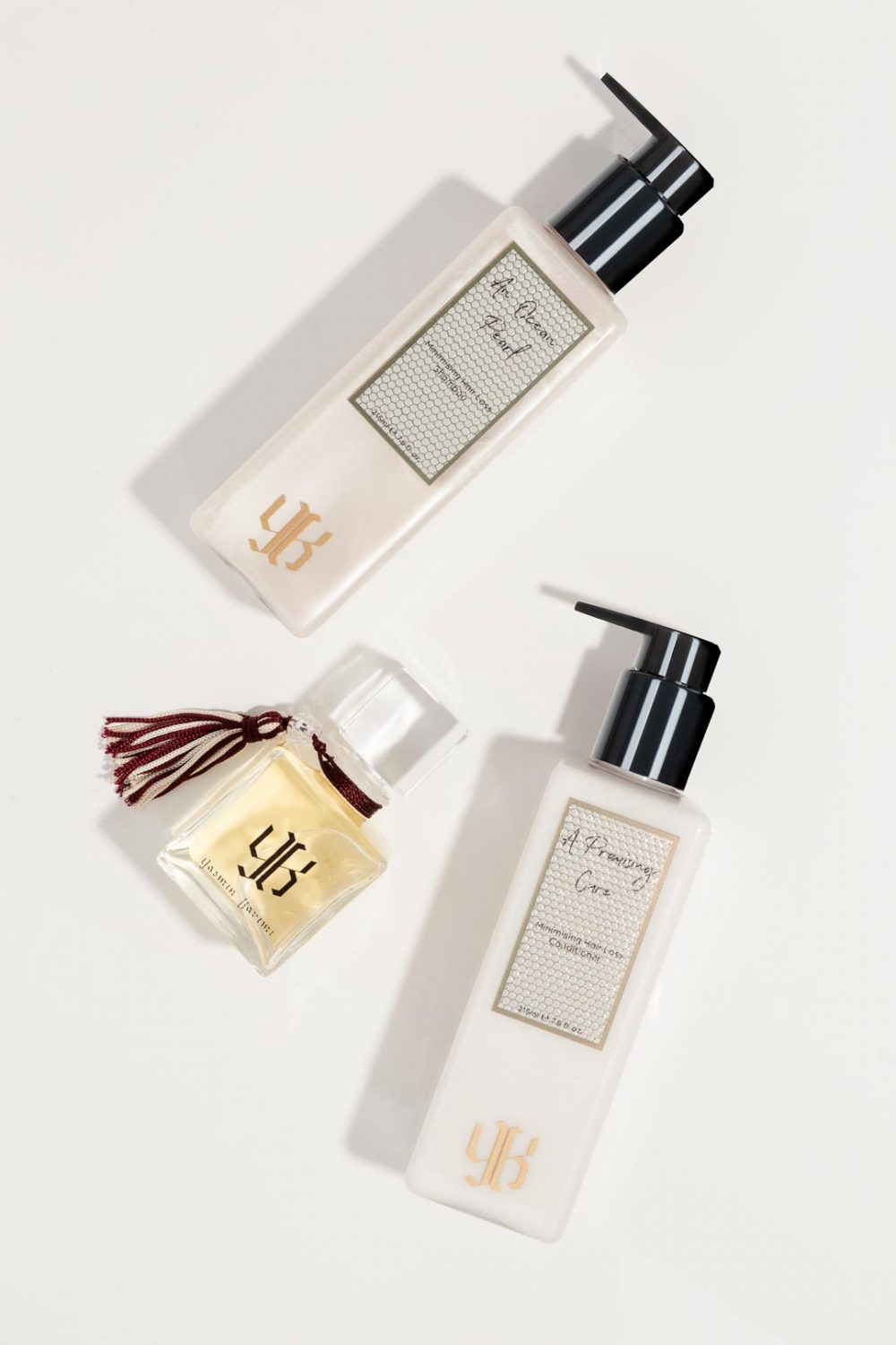 kate-sharp-cosmetic-product-photographer-1