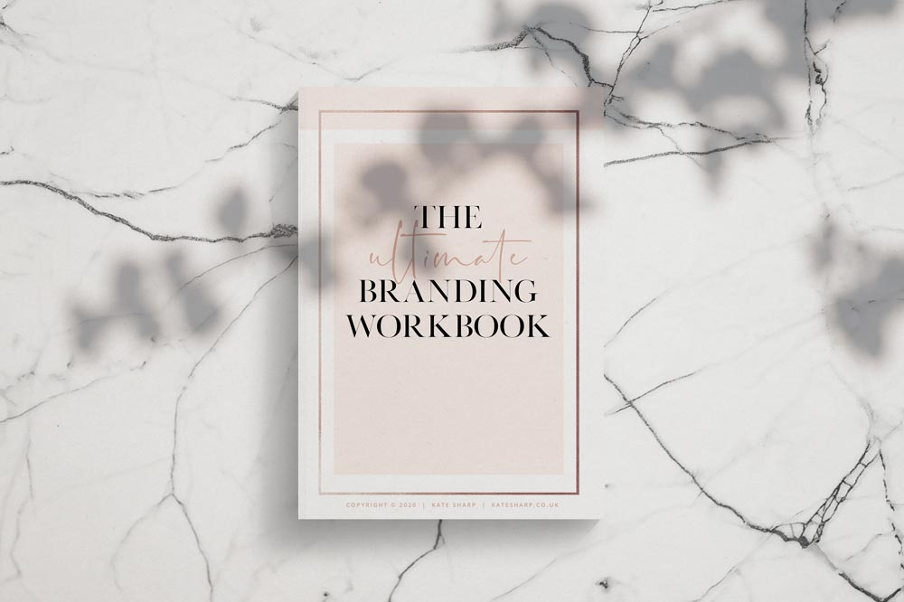 The-Ultimate-Branding-Workbook-Kate-Sharp-7-Edit