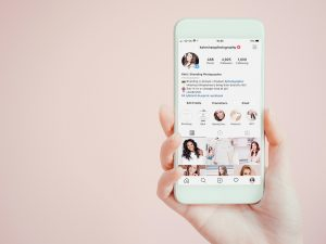 6-secrets-to-transform-your-instagram-feed