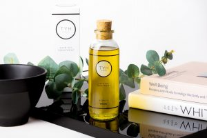 beauty-haircare-product-photography-london-hair-oil
