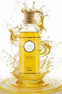 beauty-haircare-product-photography-london-hair-oil