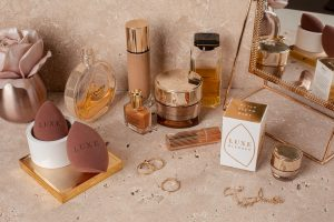 cosmetic-beauty-lifestyle-photography-london-blender