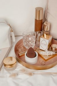 cosmetic-beauty-photography-london-blender