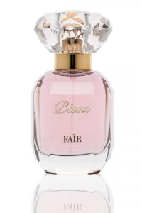 perfume-beauty-fragrance-photography-london