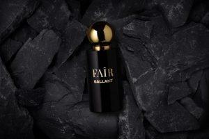 perfume-beauty-photography-london